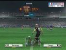 https://image.noelshack.com/fichiers/2019/23/6/1559986735-pro-evolution-soccer-4e2638358c278-3.jpeg