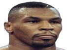https://image.noelshack.com/fichiers/2019/23/7/1560037444-mike-tyson-poker-face.jpg