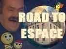 https://www.noelshack.com/2019-23-7-1560038126-road-to-espace-jvc.jpg