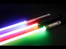 http://www.noelshack.com/2019-23-7-1560093946-sabre-laser-solaari-800x.jpg