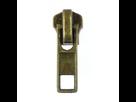 http://www.noelshack.com/2019-24-1-1560164863-curseur-fermeture-a-glissiere-laiton-n5.jpg