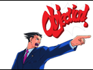 https://www.noelshack.com/2019-24-1-1560168177-phoenix-wright-objection.jpg
