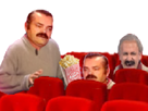 http://www.noelshack.com/2019-24-1-1560194891-risitas-s-installe-au-cine.png