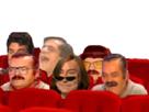 http://www.noelshack.com/2019-24-1-1560194901-cinema.png
