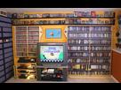 http://www.noelshack.com/2019-24-1-1560199606-collection-jeux-video-ebay03.jpg
