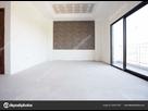http://www.noelshack.com/2019-24-1-1560199739-depositphotos-200415750-stock-photo-industry-construction-building-home-empty.jpg