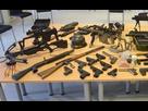 https://www.noelshack.com/2019-24-2-1560210850-310x190-arsenal-armes-saisi-saint-sebastien-pres-nantes.jpg