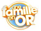 https://www.noelshack.com/2019-24-2-1560247729-220px-une-famille-en-or-logo-20122.png