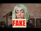http://image.noelshack.com/fichiers/2019/24/2/1560283324-bilal-fake.png