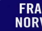 http://image.noelshack.com/fichiers/2019/24/3/1560322522-18-gqij1g6n.png