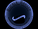 http://www.noelshack.com/2019-24-3-1560339684-bufala-inpi-copie.jpg