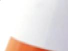 http://image.noelshack.com/fichiers/2019/24/3/1560342133-12-mhv85wqd.png