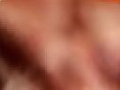 http://image.noelshack.com/fichiers/2019/24/3/1560342134-36-mhv85wqd.png