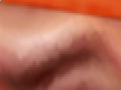 http://image.noelshack.com/fichiers/2019/24/3/1560342134-37-mhv85wqd.png