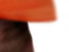 http://image.noelshack.com/fichiers/2019/24/3/1560342134-39-mhv85wqd.png