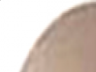 http://image.noelshack.com/fichiers/2019/24/3/1560342135-41-mhv85wqd.png