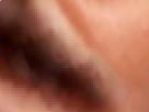 http://image.noelshack.com/fichiers/2019/24/3/1560342135-53-mhv85wqd.png
