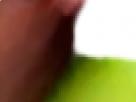 http://image.noelshack.com/fichiers/2019/24/3/1560342135-55-mhv85wqd.png