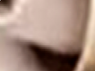http://image.noelshack.com/fichiers/2019/24/3/1560342136-58-mhv85wqd.png