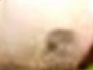 http://image.noelshack.com/fichiers/2019/24/3/1560342136-59-mhv85wqd.png
