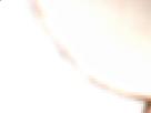 http://image.noelshack.com/fichiers/2019/24/3/1560342136-65-mhv85wqd.png