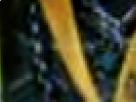 http://image.noelshack.com/fichiers/2019/24/3/1560342136-77-mhv85wqd.png