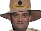 http://www.noelshack.com/2019-24-3-1560350537-1552494227-philippot-infanterie-de-marine.png