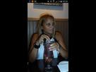 http://www.noelshack.com/2019-24-4-1560402650-1502243488-screenshot-2017-08-05-04-34-25.png