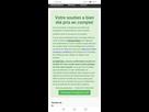 https://image.noelshack.com/fichiers/2019/24/4/1560409396-screenshot-20190613-090246-com-android-chrome.jpg