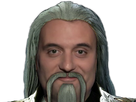 https://image.noelshack.com/fichiers/2019/24/4/1560449626-1494048058-shangtsung.png