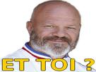 https://image.noelshack.com/fichiers/2019/24/5/1560464925-etchebest-toi.png