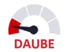 https://image.noelshack.com/fichiers/2019/24/5/1560471285-daube.jpg