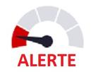 https://image.noelshack.com/fichiers/2019/24/5/1560471681-alerte.jpg