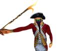 https://image.noelshack.com/minis/2019/24/5/1560524121-tison-redcoats-ess.png