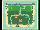 http://www.noelshack.com/2019-24-6-1560585242-animal-crossing-new-horizons-e3-treehouse-demo-map-cropped-2x.png