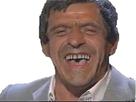 https://image.noelshack.com/fichiers/2019/24/6/1560610479-pote-de-risitas-dent.png