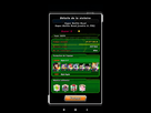 https://image.noelshack.com/fichiers/2019/24/7/1560685118-screenshot-2019-06-16-13-37-53-535-com-bandainamcogames-dbzdokkanww.png