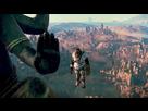 http://www.noelshack.com/2019-24-7-1560693507-beyond-good-and-evil-2-gameplay-screenshot-e3-2017-yy1f.jpg