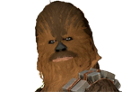 https://image.noelshack.com/fichiers/2019/24/7/1560712502-chewbacca-bf1.png