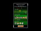 http://www.noelshack.com/2019-24-7-1560713962-screenshot-20190616-212734-dokkan-battle.jpg