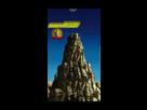 http://www.noelshack.com/2019-24-7-1560713992-screenshot-20190616-212652-dokkan-battle.jpg