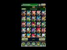 http://www.noelshack.com/2019-25-1-1560771193-screenshot-20190617-133137-dokkan-battle.jpg