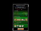 http://www.noelshack.com/2019-25-1-1560794380-screenshot-2019-06-17-19-51-01-477-com-bandainamcogames-dbzdokkanww.jpeg