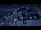 http://www.noelshack.com/2019-25-2-1560809496-cheval-legendaire-et-arthur.jpg