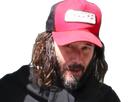 https://image.noelshack.com/fichiers/2019/25/2/1560881469-keanu-clodo-casquette.png