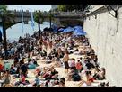 http://www.noelshack.com/2019-25-3-1560949506-7779167932-paris-plages-attire-toujours-autant-de-monde-sur-les-quais-de-seine.jpg