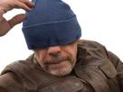 https://image.noelshack.com/minis/2019/25/3/1560956405-soral-bonnet-2.png