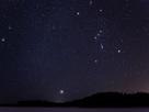 https://image.noelshack.com/fichiers/2019/25/3/1560972108-orion-night-sky-constellation.jpg