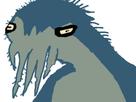 http://www.noelshack.com/2019-25-3-1560972143-krakenos-profile-image-4b9d8d4e6da02237-300x300.png