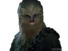 https://image.noelshack.com/fichiers/2019/25/3/1560972839-chewbacca-lidl.png